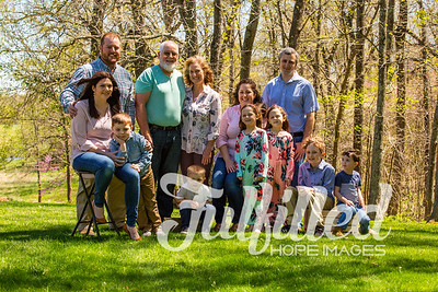 Gipson Family Session (13)
