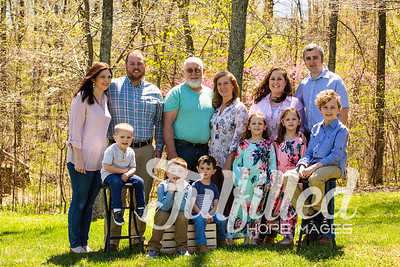 Gipson Family Session (17)