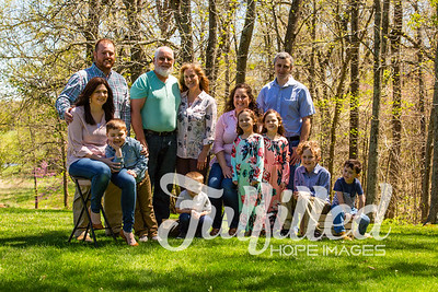 Gipson Family Session (11)