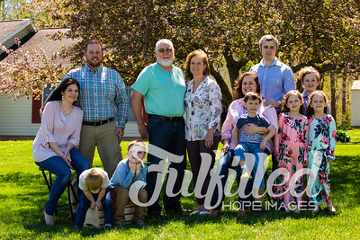 Gipson Family Session (4)
