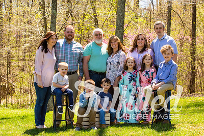 Gipson Family Session (21)