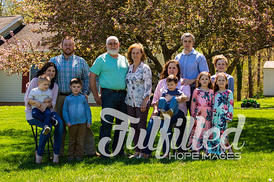 Gipson Family Session (2)