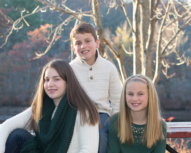 Girard, Dan - Family Portraits - November  2016 0200