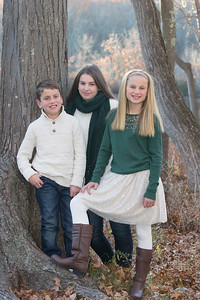 Girard, Dan - Family Portraits - November  2016 0176