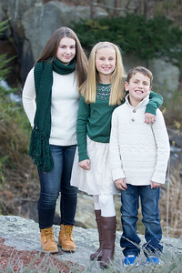 Girard, Dan - Family Portraits - November  2016 0249