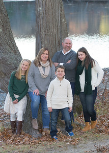 Girard, Dan - Family Portraits - November  2016 0196