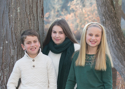 Girard, Dan - Family Portraits - November  2016 0178