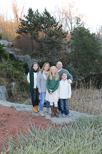 Girard, Dan - Family Portraits - November  2016 2D0A8055