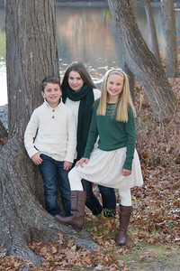 Girard, Dan - Family Portraits - November  2016 0179