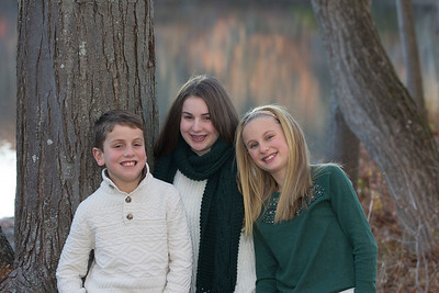 Girard, Dan - Family Portraits - November  2016 0186