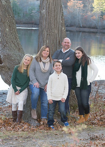 Girard, Dan - Family Portraits - November  2016 0191