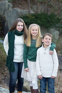 Girard, Dan - Family Portraits - November  2016 0248