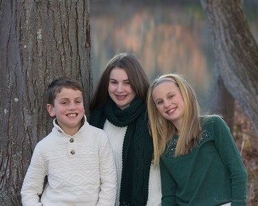 Girard, Dan - Family Portraits -  8x10 November  2016 0186 copy
