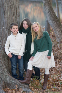 Girard, Dan - Family Portraits - November  2016 0181