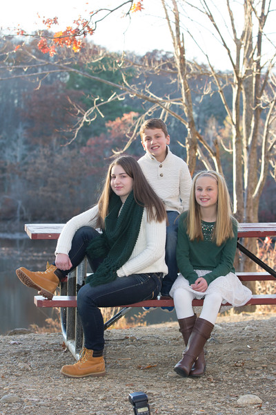 Girard, Dan - Family Portraits - November  2016 0202