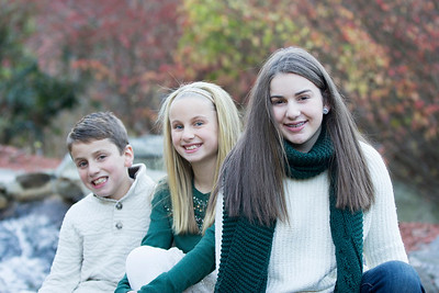 Girard, Dan - Family Portraits - November  2016 0256