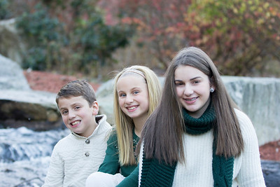 Girard, Dan - Family Portraits - November  2016 0257