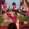 Gospel Calypso Tobago