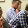 "<a href=""http://pulitzercenter.org/blog/pulitzer-center-gender-lens-conference-highlights"">http://pulitzercenter.org/blog/pulitzer-center-gender-lens-conference-highlights</a>"