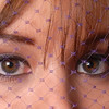 PRE_5266 041 eyes