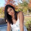 Nov 25 2008 117dn