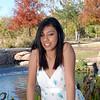 Nov 25 2008 119dp