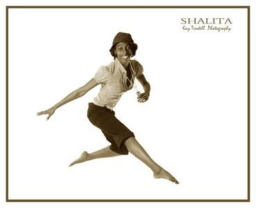 SHALITA JUMP smcopy