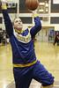 Colfax Girls vs Lind Ritzville (Championship) 027