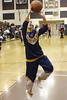 Colfax Girls vs Lind Ritzville (Championship) 022