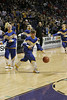 Colfax Girls vs White Pass (State) 046