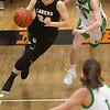 Glen Lake Basketball