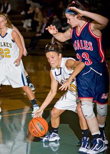 DeSales at Wilkes Women_021610_0008