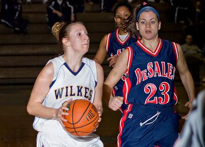 DeSales at Wilkes Women_021610_0004