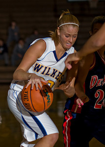 DeSales at Wilkes Women_021610_0026