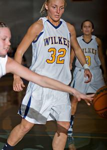 DeSales at Wilkes Women_021610_0030