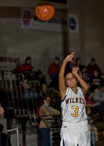 DeSales at Wilkes Women_021610_0017