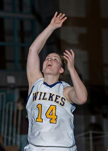 DeSales at Wilkes Women_021610_0012