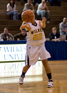 Wilkes V Delaware Valley Girls_012310_0041