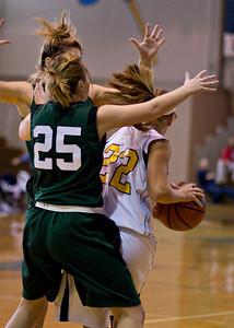 Wilkes V Delaware Valley Girls_012310_0051