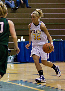 Wilkes V Delaware Valley Girls_012310_0010