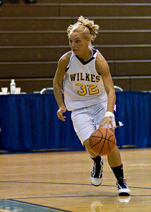 Wilkes V Delaware Valley Girls_012310_0009