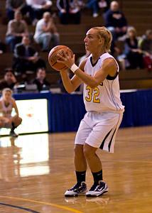Wilkes V Delaware Valley Girls_012310_0048