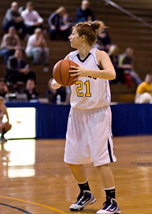 Wilkes V Delaware Valley Girls_012310_0047