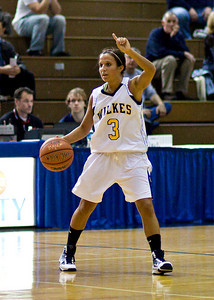 Wilkes V Delaware Valley Girls_012310_0044