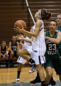 Wilkes V Delaware Valley Girls_012310_0025