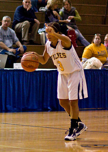 Wilkes V Delaware Valley Girls_012310_0045