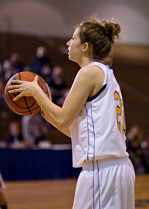 Wilkes V Delaware Valley Girls_012310_0042