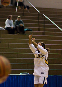 Wilkes V Delaware Valley Girls_012310_0003