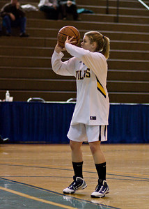 Wilkes V Delaware Valley Girls_012310_0006