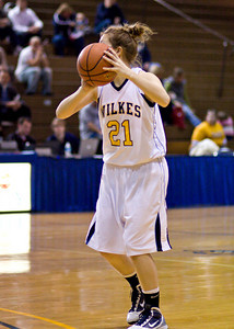 Wilkes V Delaware Valley Girls_012310_0046